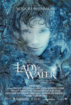 lady-in-the-water-posters.jpg